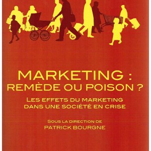 2015 01 LIVRE COUV MARKETING REMEDE POISON