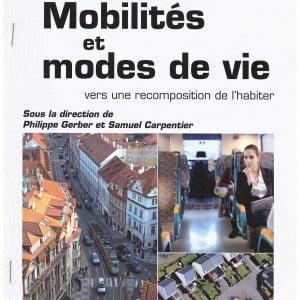 2015 01 LIVRE COUV MOBILITE MODE DE VIE