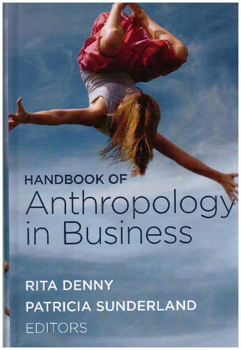 2014 12 COUV LIVRE ANTHROPOLOGY IN BUSINESS