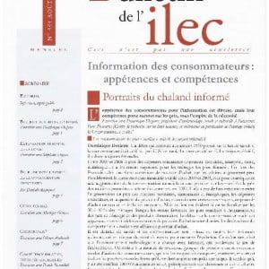 2015 01 LIVRE COUV ILEC INFORMATION CONSOMMATEUR