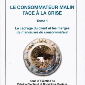 2013 T1 CONSOMMATEUR MALIN T1 COUV