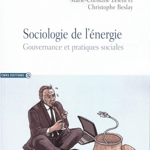 2015 07 SOCIOLOGIE ENERGIE BESLAY ZELEM