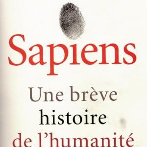 2016 01 couv sapiens