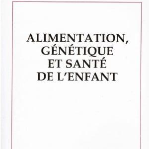 1994 D. DESJEUX et ALII, DIARRHEE ET MEDICAMENTS POURQUOI COUV 1
