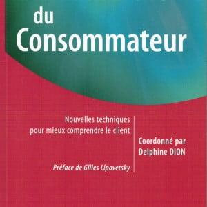 2008 mina Béji-Becheur, Roberta Dias Campos, La méthodes itinéraires COUV