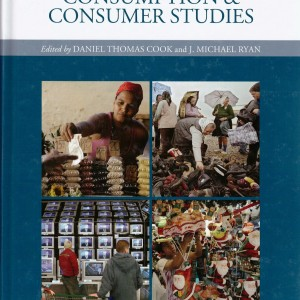 2015 11 ENCYCLOPEDIA OF CONSUMPTION