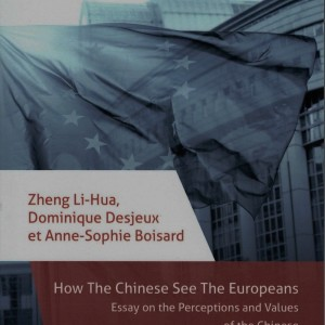 20160405 COUVERTURE CHINESE SEE EUROPEANS