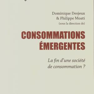 2016-10-livre-consommmations-emergentes